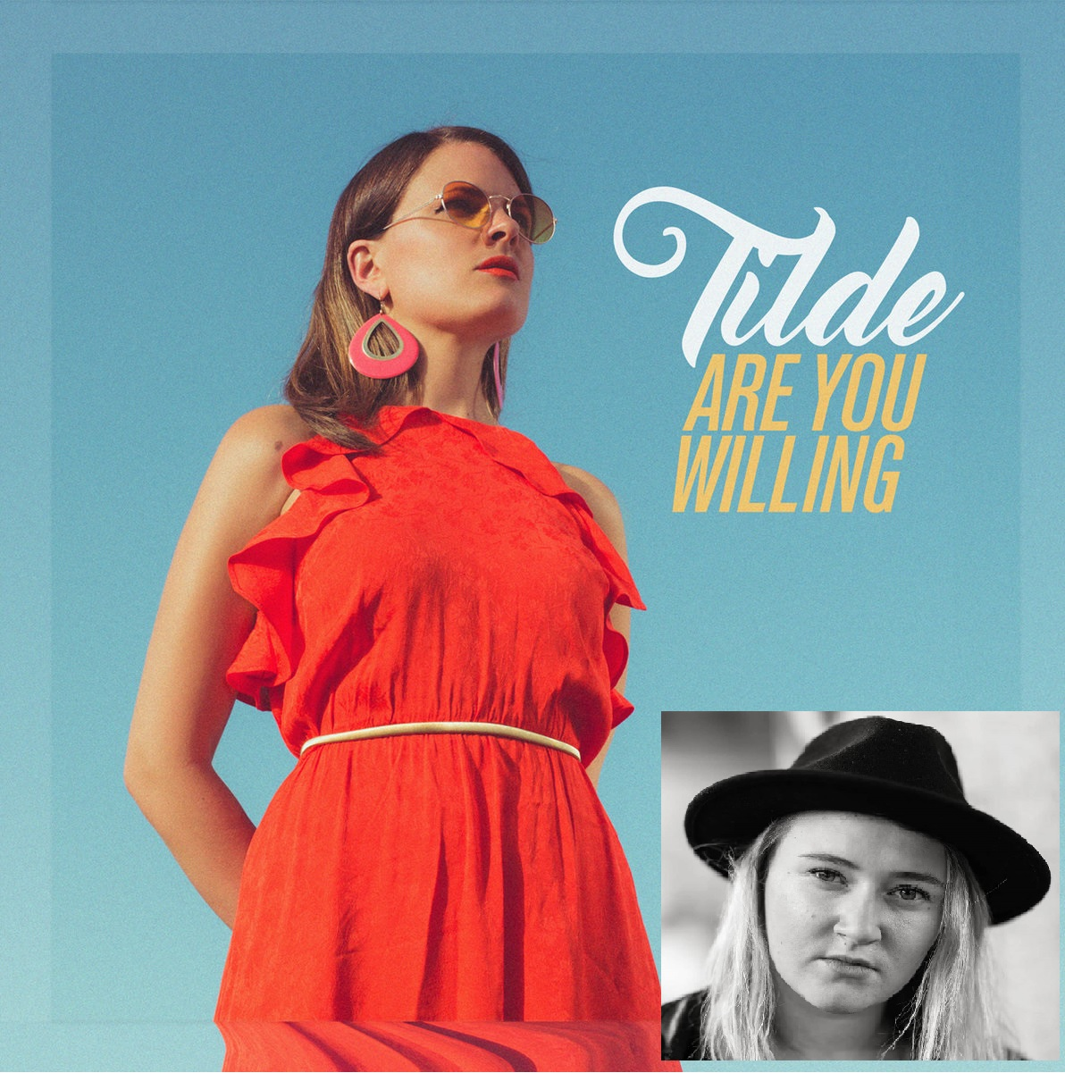 TILDE (UK/S)